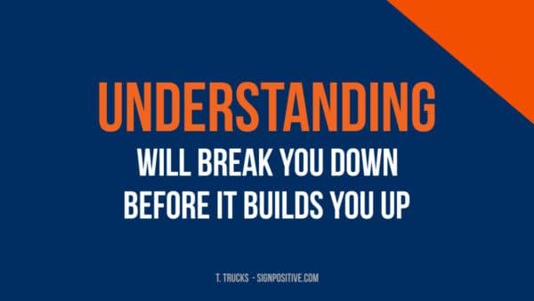 Understanding Builds